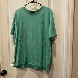 Ralph Lauren Polo T Shirt
